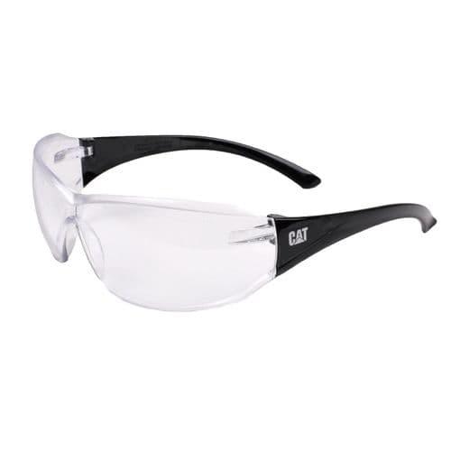 Caterpillar CAT Shield Safety frame Eyewear
